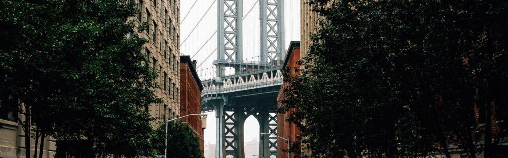 Поиск предков-эмигрантов в Нью-Йорке
