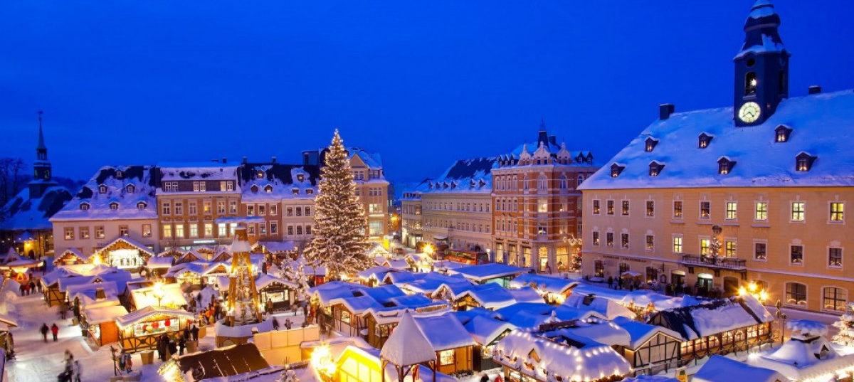На Новый год из Москвы в Финляндию запустят еще один поезд