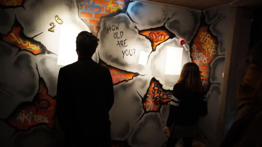 Музей похмелья открылся в хорватской столице