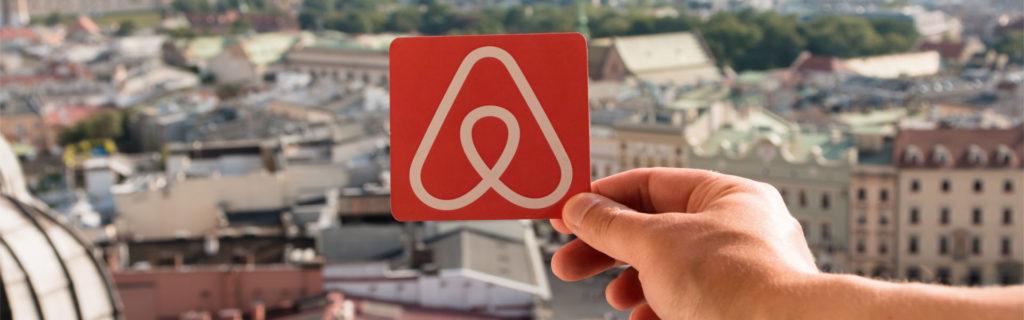«Airbnb. Как три простых парня создали новую модель бизнеса» Отрывок из книги