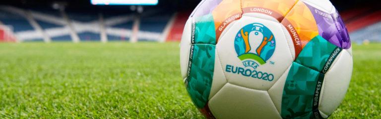 Евро 2020 – симбиоз футбольного азарта и знакомства со Старой Европой