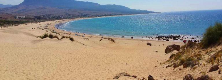 Онлайн-сервис для путешественников выбрал топ-10 лучших нудистских пляжей мира
