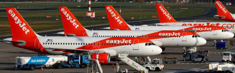 Воздушная перезагрузка 2020: гражданская авиация после кризиса