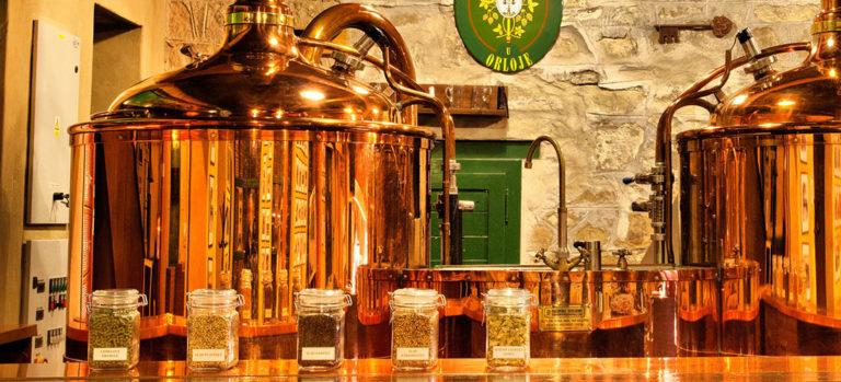 Из-за отсутствия туристов Германия и Чехия могут остаться без пива