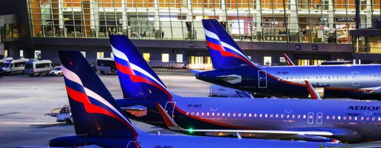 Российские перевозчики вместо возврата денег за билеты, введут ваучеры на следующие поездки