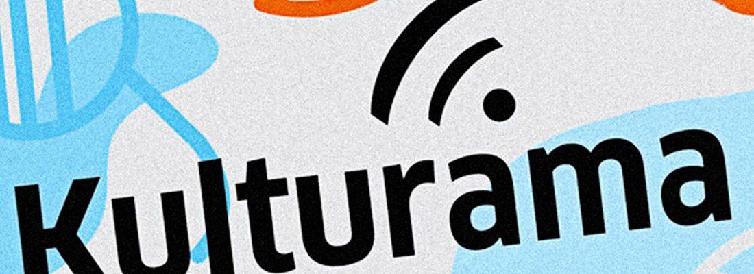 kulturama - культурный календарь